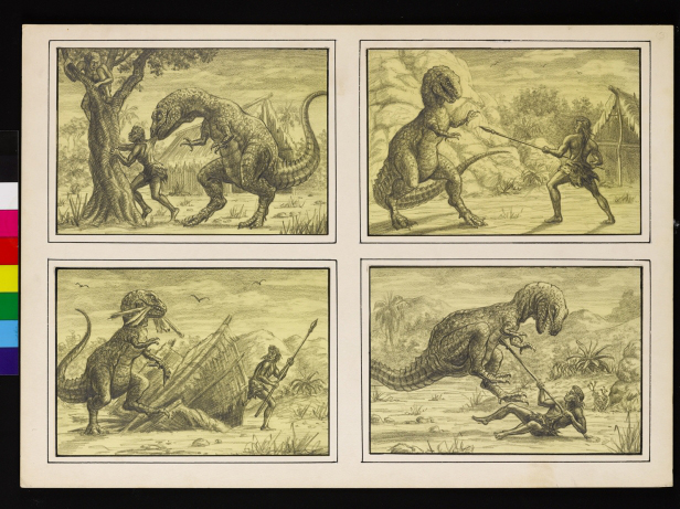 Fig15paleoart storyboard